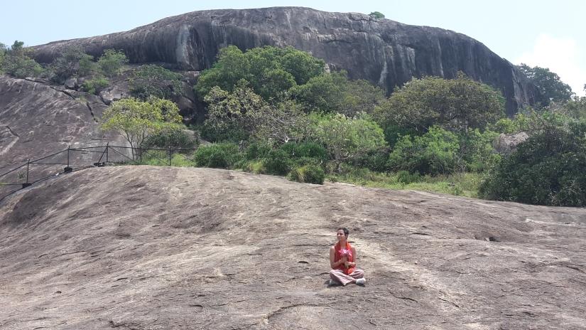 maya cherfan 1