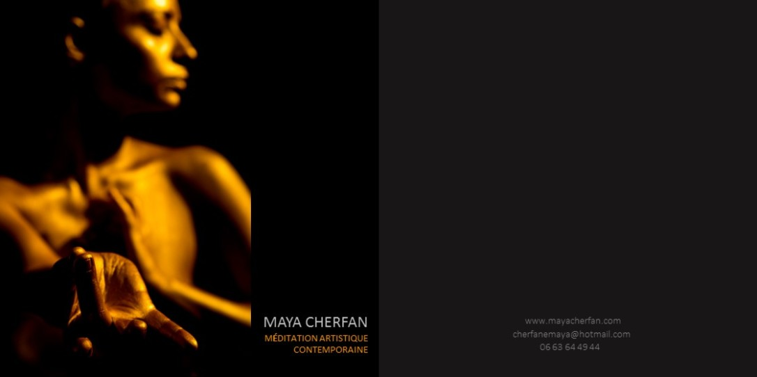maya-cherfan-entreprises-meditation-artistique-contemporaine-0