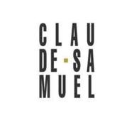 maya-cherfan-galerie-claude-samuel
