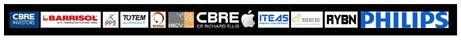 maya-cherfan-logo-le-pouvoir-binoculaire