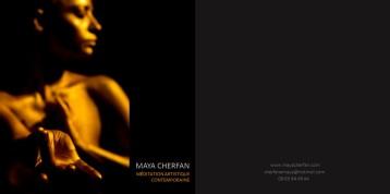 maya-cherfan-meditation-artistique-contemporaine-1