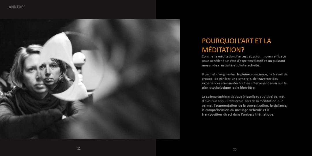 maya-cherfan-meditation-artistique-contemporaine-13