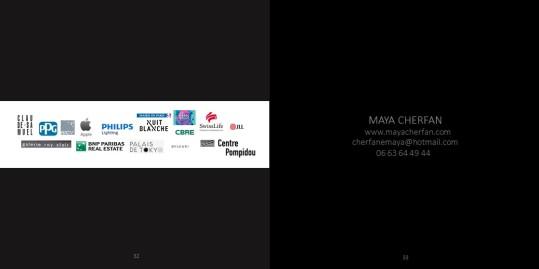 maya-cherfan-meditation-artistique-contemporaine-18