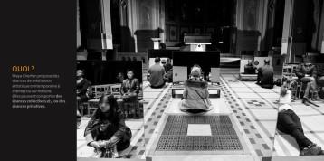 maya-cherfan-meditation-artistique-contemporaine-3