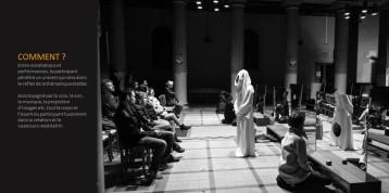 maya-cherfan-meditation-artistique-contemporaine-7