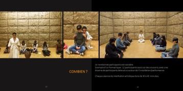 maya-cherfan-meditation-artistique-contemporaine-8