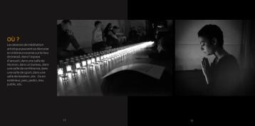 maya-cherfan-meditation-artistique-contemporaine-9