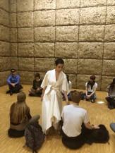 maya-cherfan-meditation-artistique-la-couleur-de-l'amour-musée-du-centre-pompidou-10