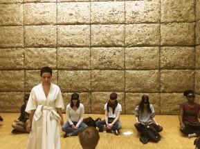 maya-cherfan-meditation-artistique-la-couleur-de-l'amour-musée-du-centre-pompidou-11