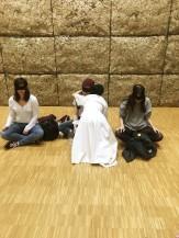 maya-cherfan-meditation-artistique-la-couleur-de-l'amour-musée-du-centre-pompidou-12