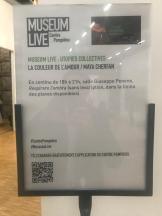 maya-cherfan-meditation-artistique-la-couleur-de-l'amour-musée-du-centre-pompidou-14