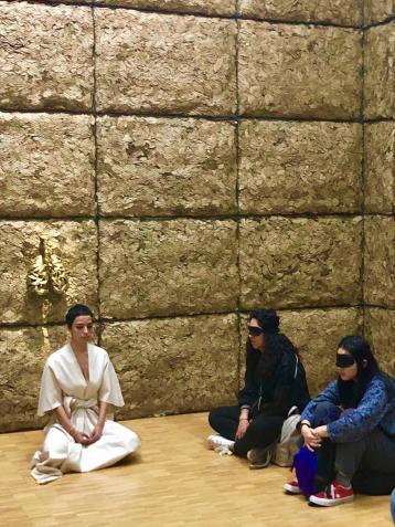 maya-cherfan-meditation-artistique-la-couleur-de-l'amour-musée-du-centre-pompidou-17