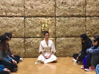 maya-cherfan-meditation-artistique-la-couleur-de-l'amour-musée-du-centre-pompidou-18