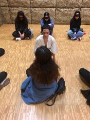 maya-cherfan-meditation-artistique-la-couleur-de-l'amour-musée-du-centre-pompidou-20