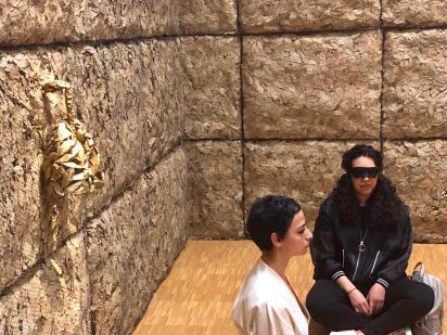 maya-cherfan-meditation-artistique-la-couleur-de-l'amour-musée-du-centre-pompidou-25
