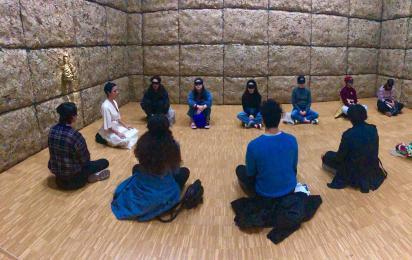 maya-cherfan-meditation-artistique-la-couleur-de-l'amour-musée-du-centre-pompidou-26