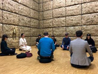 maya-cherfan-meditation-artistique-la-couleur-de-l'amour-musée-du-centre-pompidou-27