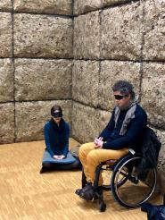 maya-cherfan-meditation-artistique-la-couleur-de-l'amour-musée-du-centre-pompidou-28
