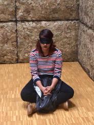 maya-cherfan-meditation-artistique-la-couleur-de-l'amour-musée-du-centre-pompidou-30
