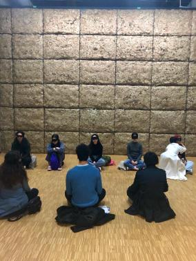 maya-cherfan-meditation-artistique-la-couleur-de-l'amour-musée-du-centre-pompidou-32