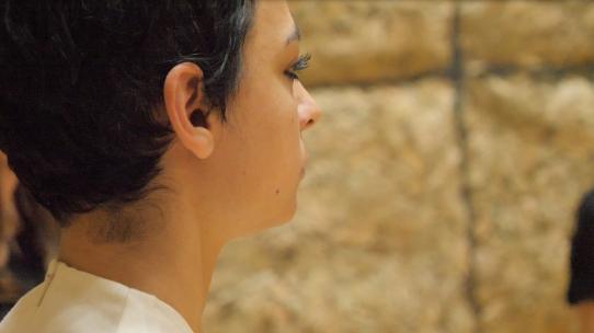 maya-cherfan-meditation-artistique-la-couleur-de-l'amour-musée-du-centre-pompidou-4