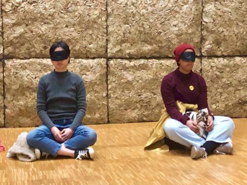 maya-cherfan-meditation-artistique-la-couleur-de-l'amour-musée-du-centre-pompidou-41