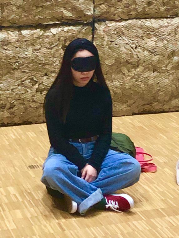 maya-cherfan-meditation-artistique-la-couleur-de-l'amour-musée-du-centre-pompidou-42