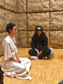 maya-cherfan-meditation-artistique-la-couleur-de-l'amour-musée-du-centre-pompidou-43
