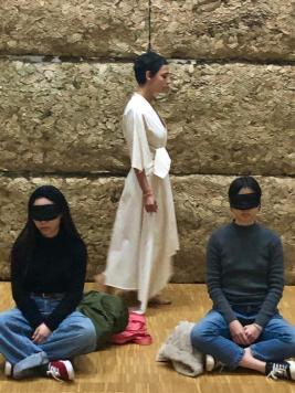 maya-cherfan-meditation-artistique-la-couleur-de-l'amour-musée-du-centre-pompidou-45