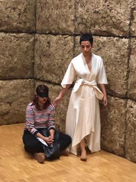 maya-cherfan-meditation-artistique-la-couleur-de-l'amour-musée-du-centre-pompidou-46
