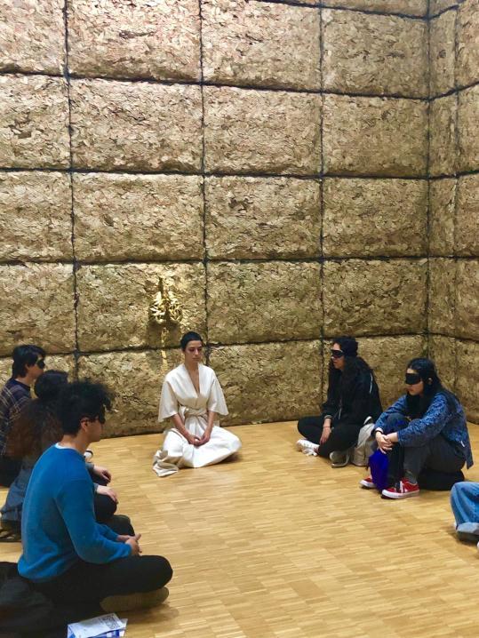 maya-cherfan-meditation-artistique-la-couleur-de-l'amour-musée-du-centre-pompidou-47