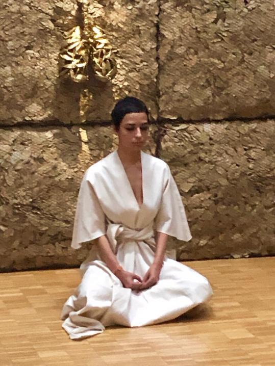 maya-cherfan-meditation-artistique-la-couleur-de-l'amour-musée-du-centre-pompidou-48