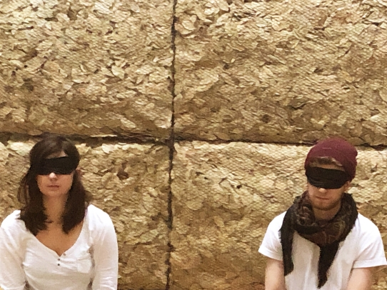 maya-cherfan-meditation-artistique-la-couleur-de-l'amour-musée-du-centre-pompidou-5