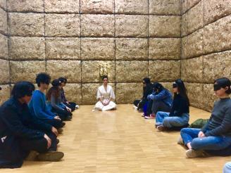maya-cherfan-meditation-artistique-la-couleur-de-l'amour-musée-du-centre-pompidou-50