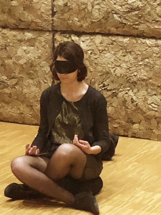 maya-cherfan-meditation-artistique-la-couleur-de-l'amour-musée-du-centre-pompidou-6