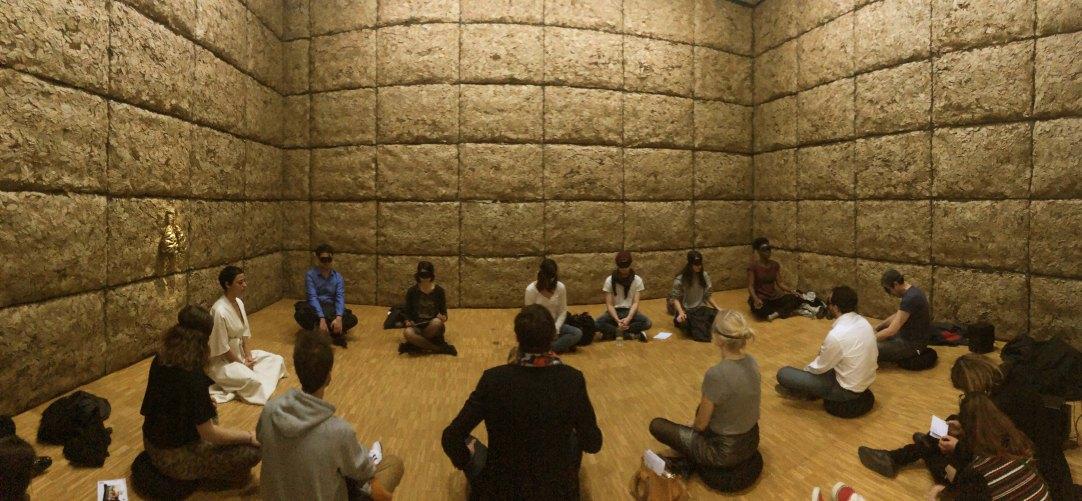 maya-cherfan-meditation-artistique-la-couleur-de-l'amour-musée-du-centre-pompidou-7